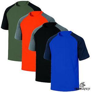tee shirt sport