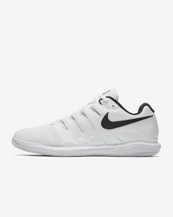 tennis chaussure