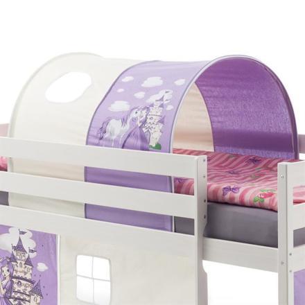 tente pour lit
