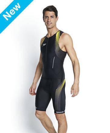 tenue triathlon homme