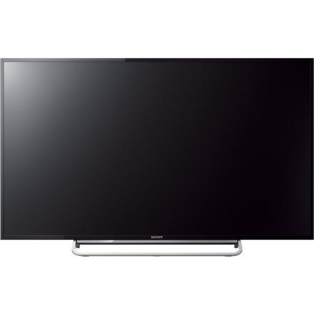 tv 120 cm