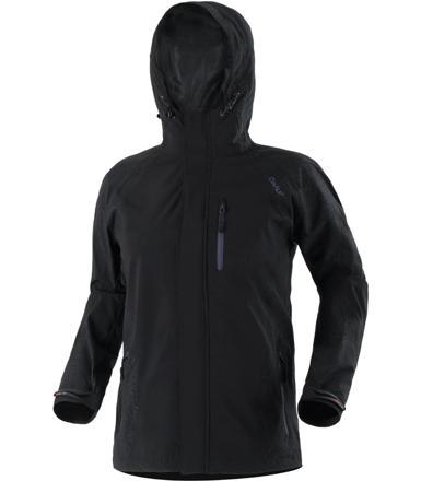 veste imperméable femme randonnée