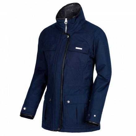 veste imperméable
