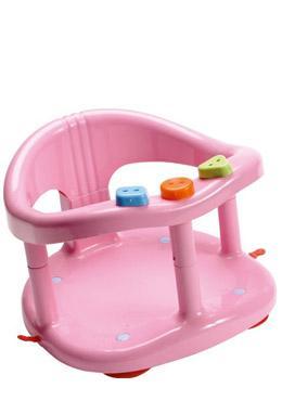 accessoire baignoire bébé