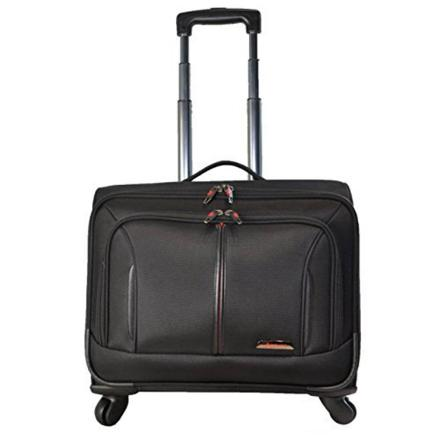 bagage business