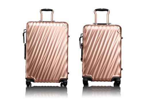 bagage tumi