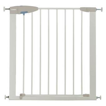 barrière de sécurité lindam
