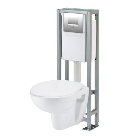 bati wc
