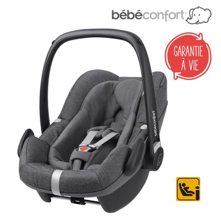 bebe confort pebble