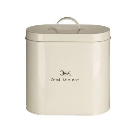 boite croquette