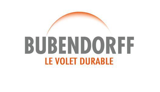 bubendorff