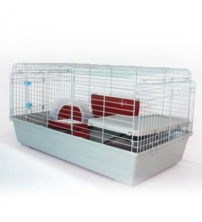 cage lapin 150 cm