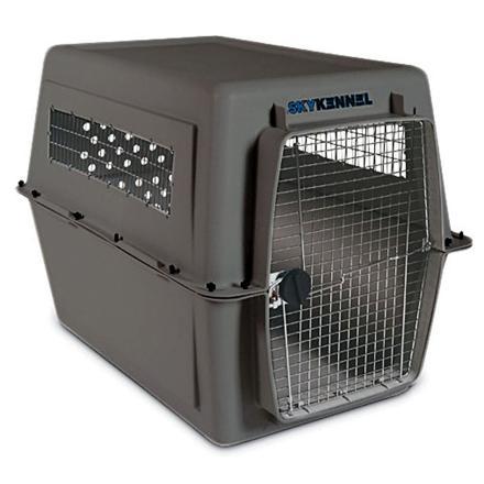 cage vari kennel