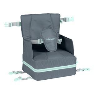chaise rehausseur bébé