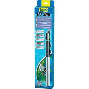 chauffage aquarium 300w