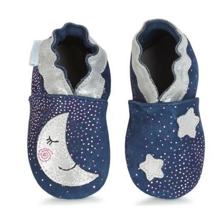 chaussons bébé robeez