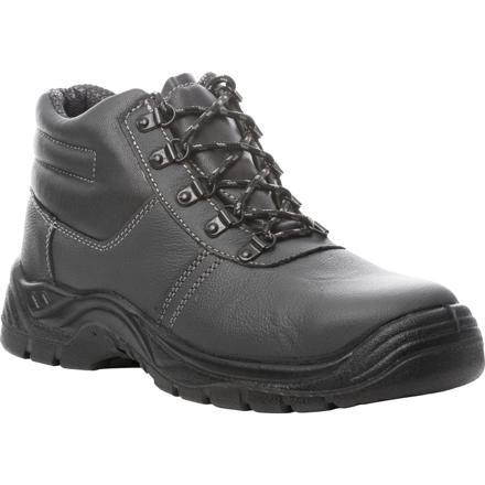 chaussur de securite