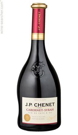 chenet