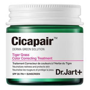 cicapair dr jart