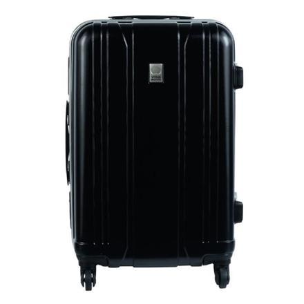 delsey valise rigide