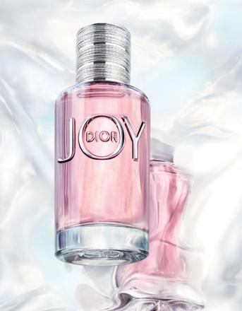 dior in joy