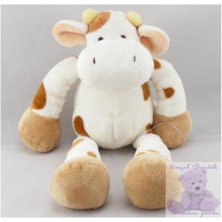 doudou vache