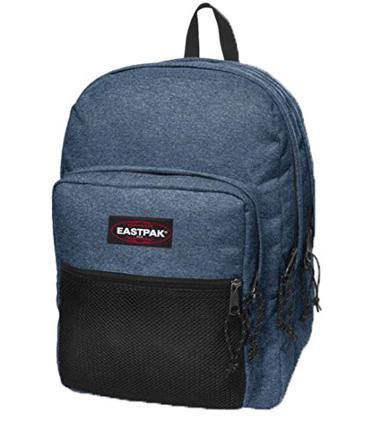 eastpak 2 compartiments