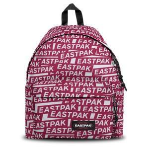 eastpak pour fille