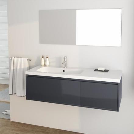 ensemble meuble salle de bain