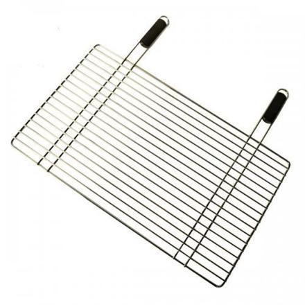 grille pour barbecue