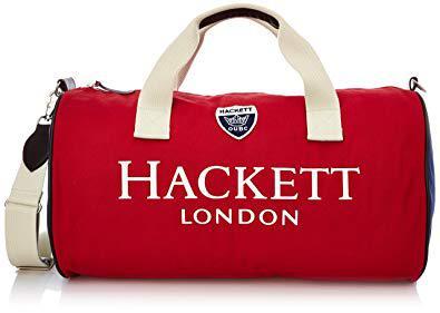 hackett sac