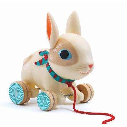 jouet lapin