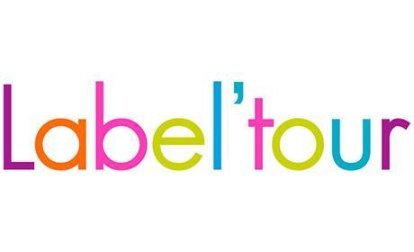 label tour