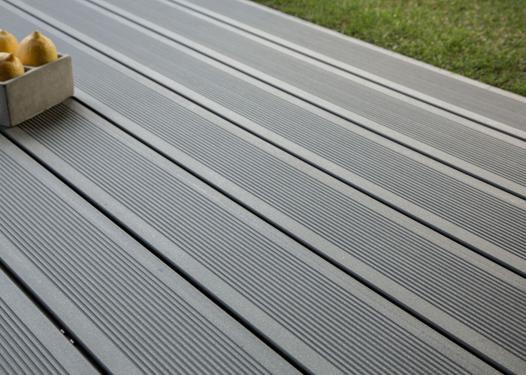 lame de terrasse en composite