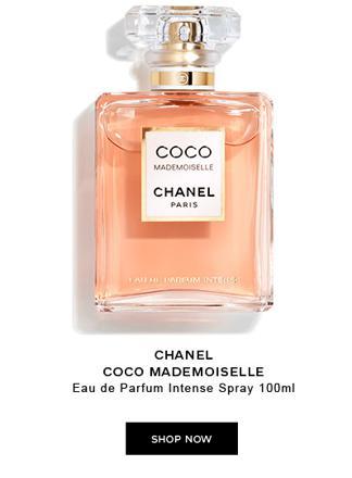 Avis Mademoiselle Coco Comparatif Des Meilleurs Produits