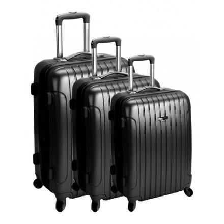 madisson valise