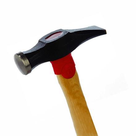 marteau a garnir