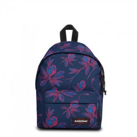 mini sac eastpak