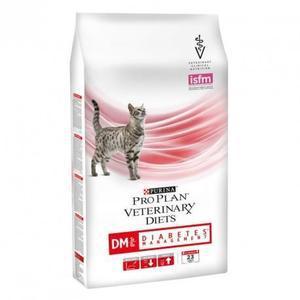 nourriture chat diabétique