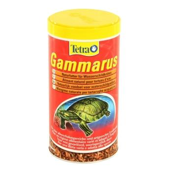 nourriture tortue d eau