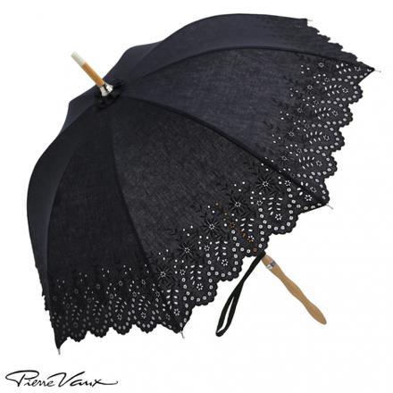 ombrelle