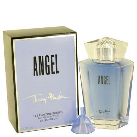 parfum angel femme