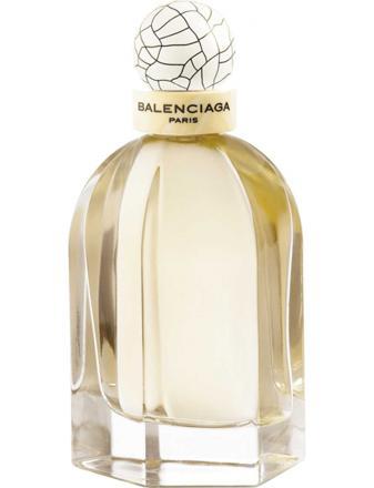 parfum balenciaga