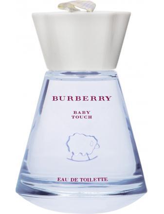 parfum bébé