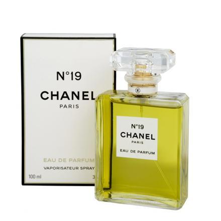 parfum de marque