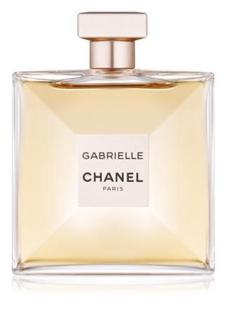 parfum gabrielle chanel