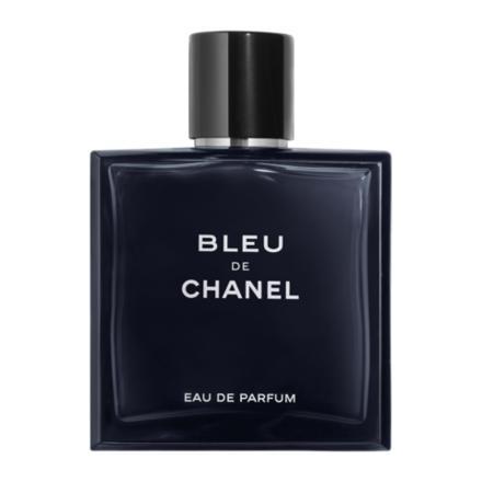 parfum homme bleu de chanel