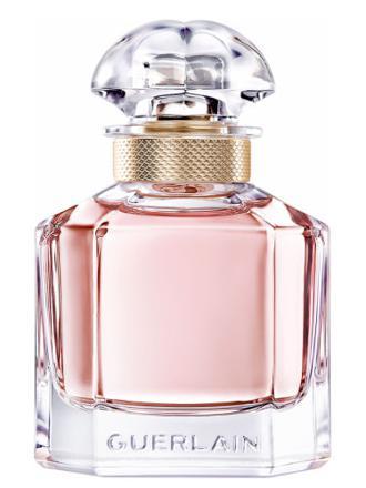 parfum mon guerlain