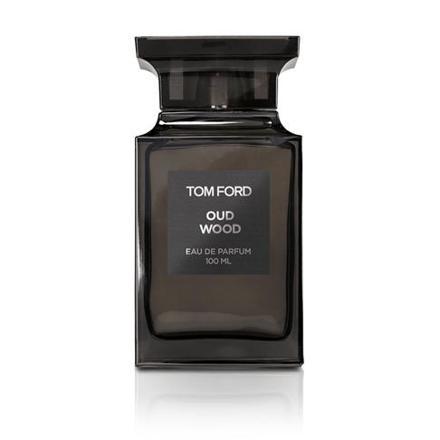 parfum tom ford