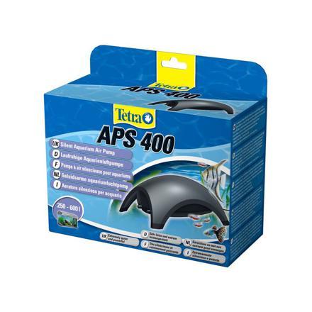 pompe a air aquarium